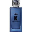 Dolce-gabbana-k-eau-de-parfum-100ml