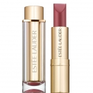 Estée-lauder-pure-color-love-matte-110-raw-sugar