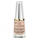 Collistar-oil-nail-lacquer-304-nudo-puro-mirror-effect