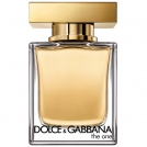 Dolce-gabbana-the-one-eau-de-toilette-50-ml