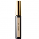 Yves-saint-laurent-all-hours-concealer-5-honey-5-ml