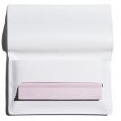Shiseido-pureness-oil-control-blotting-paper-100-stuks