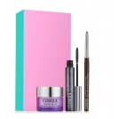 Clinique-lash-power-up-the-drama-set-sale