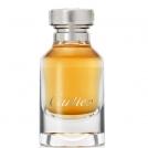Cartier-lenvol-eau-de-parfum-50-ml-korting