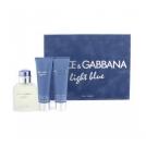 dolcegabbana-light-blue-eau-de-toilette-korting