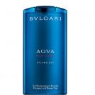 Bvlgari-aqva-pour-homme-atlantiqve-shampoo-shower-gel-200-ml