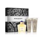 Boucheron-jaipur-homme-eau-de-parfum-set-korting