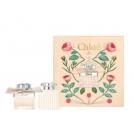 Chloé-signature-eau-de-parfum-set-korting