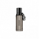 Viktor-rolf-spicebomb-travel-eau-de-toilette-20ml