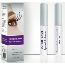 Fabelle-serum-superlash-lash-echancer-3-ml