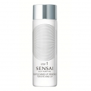 Sensai-silky-purifying-step-1-gentle-make-up-remover-for-eye-and-lip-100