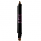 Lancome-monsieur-big-003-big-brow