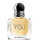 Giorgio-armani-she-because-its-you-eau-de-parfum-30-ml