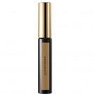 Yves-saint-laurent-all-hours-concealer-6-mocha-5ml