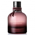 Bottega-veneta-eau-de-velours-30-ml
