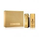 Paco-rabanne-1-million-eau-de-toilette-set-100-ml