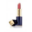 Estee-lauder-pure-color-envy-110-above-it-sheer-matte-lipstick