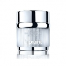 La-prairie-cellular-swiss-ice-crystal-eye-cream-lightweight