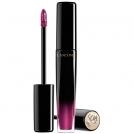 Lancome-labsolu-lacquer-468-rose-revolution-8-ml