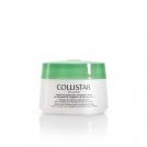 Collistar-cream-intensive-firming-400-ml