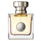 Versace-pour-femme-deodorant-spray