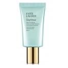 Estee-lauder-daywear-spf15-sheer-tint-release