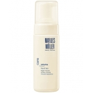 Aanbieding-op-marlies-möller-volume-liquid-hair-repair-mousse