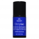 Alessandro-striplac-193-deep-ocean-blue-led-nagellak-8-ml