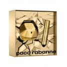 Paco-rabanne-lady-million-eau-de-parfum-set-2-stuks