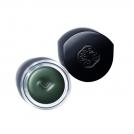 Shiseido-inkstroke-eyeliner-gr604-shinrin-green-1-stuk