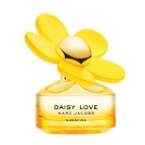 Marc-jacobs-daisy-love-sunshine-eau-de-toilette-50-ml