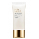 Estee-lauder-the-smoother-primer-sale