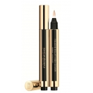 Yves-saint-laurent-touche-eclat-high-cover-stylo-concealer-01-vanilla-3-ml