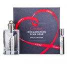Cartier-declaration-d-un-soir-set-edt-mini
