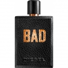 Diesel-bad-eau-de-toilette-35-ml
