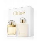 Chloe-love-story-set-edp-bl-korting