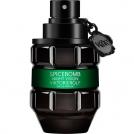 Viktor-rolf-spicebomb-night-vision-eau-de-parfum-50-ml