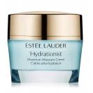 Estee-lauder-hydrationist-gevoelige-droge-creme-huid