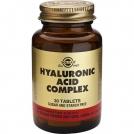 Solgar-hyaluronic-acid-complex