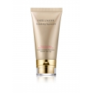 Estee-lauder-revitalizing-supreme+-anti-aging-75ml