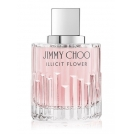 Jimmy-choo-illicit-flower-edt-40-ml-korting