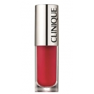 Clinique-pop-splash-13-juicy-apple