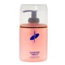 Alexandre-fabelle-lotion-fraiche-500-ml