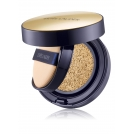 Estee-lauder-double-wear-cushion-bronze-bb-sand-global-1w2-spf-50-12ml
