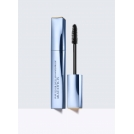 Estee-lauder-pure-color-envy-black-lash-waterproof-mascara-6ml