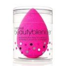 Beautyblender-produkt-sponge