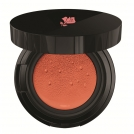 Lancome-blush-subtil-cushion-031-splash-orange