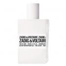 Zadigvoltaire-for-her-eau-de-parfum-korting