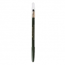 Collistar-prof-eye-pencil-006-forest-green-korting