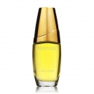Estee-lauder-beautiful-eau-de-parfum